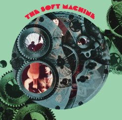 Soft Machine 2