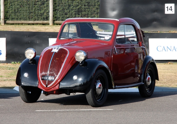 Fiat_500_Topolino