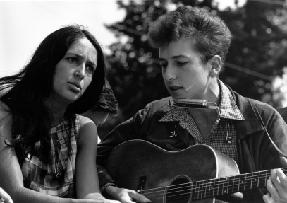 Joan_Baez_Bob_Dylan