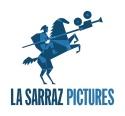 Logo Sarraz_NEW