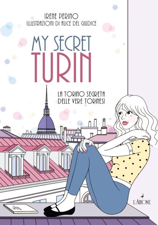 My-Secret-Turin