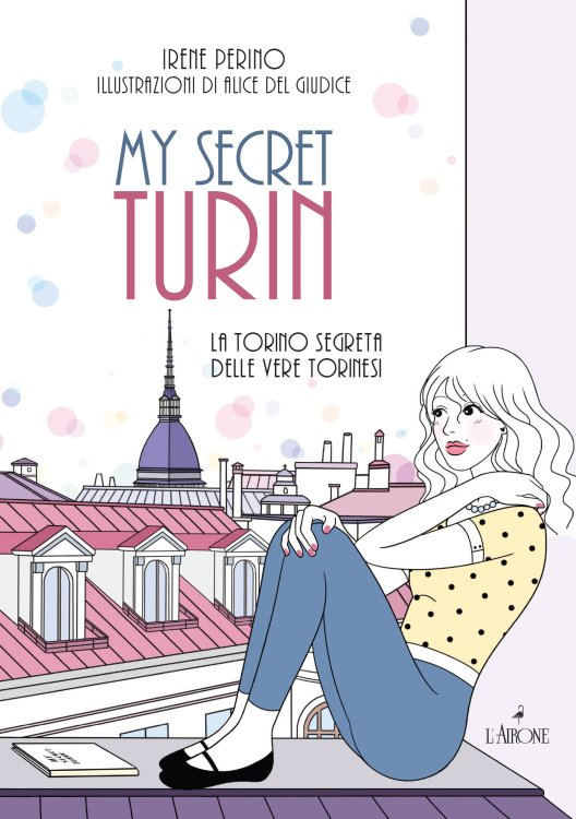 My-Secret-Turin