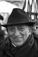 Picasso ph