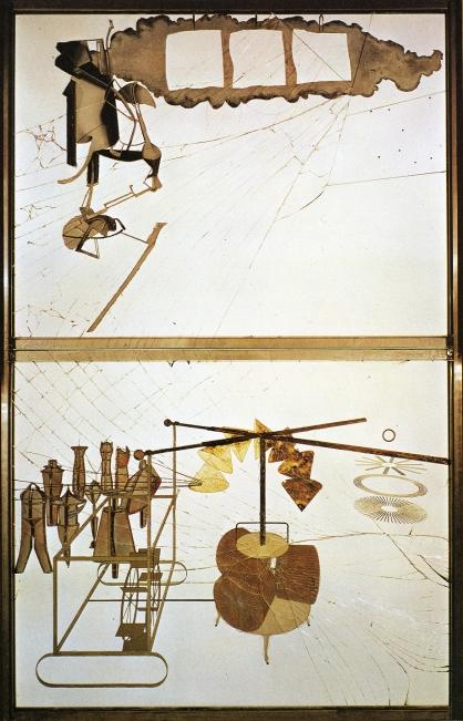 il grande vetro (1)